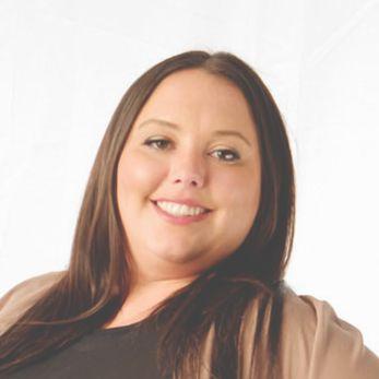 Amanda Wilhelm