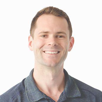 Cameron Martel