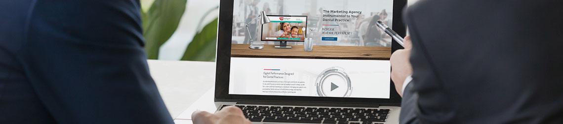 Top Website for Health Practice
